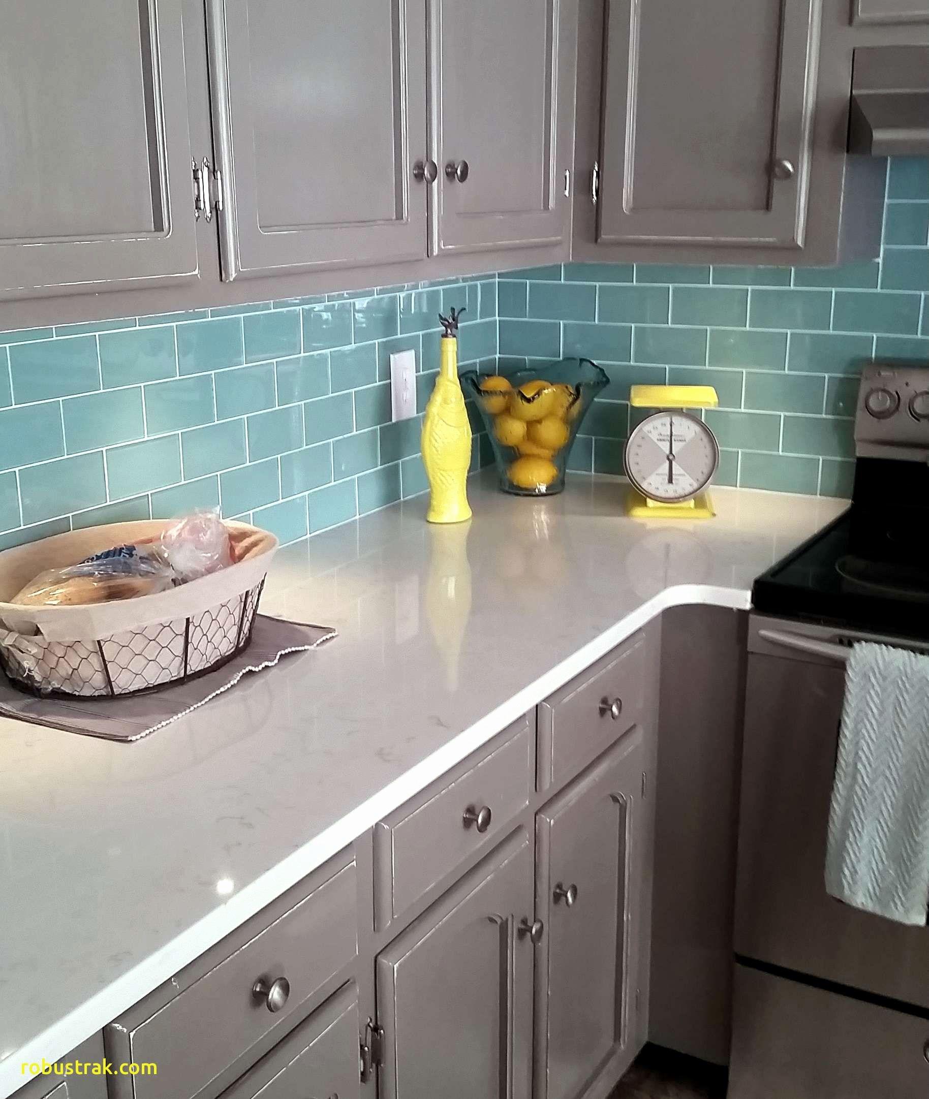 14 Best Size Subway Tile For In 2020 Trendy Kitchen Backsplash Kitchen Renovation Teal Kitchen
