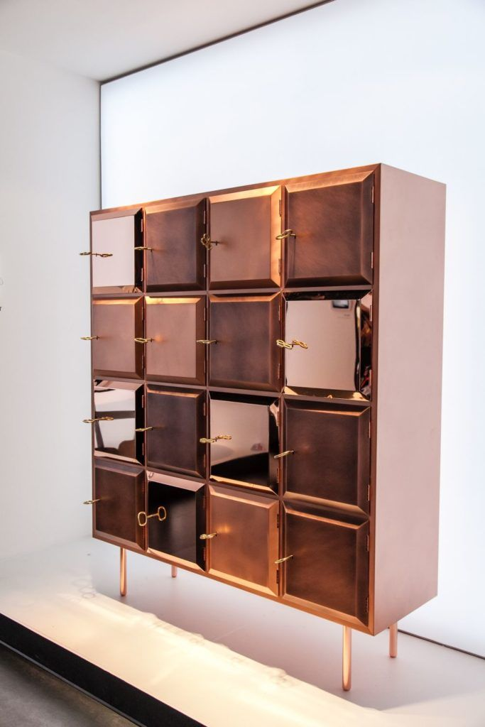 Modern Storage Cabinet Designs That Put A Spin On Classical Beauty Modern Storage Furniture Modern Storage Cabinet Wood Furniture Design