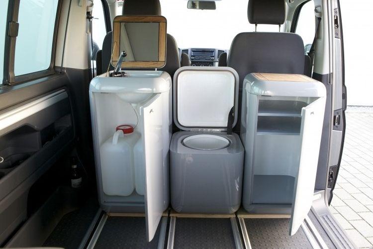 vw camper interieur möbel - Google-Suche | Reisen | Pinterest ...
