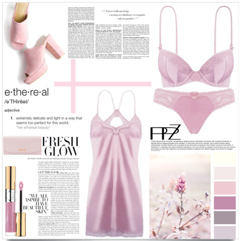 Pin on PPZ Polyvore
