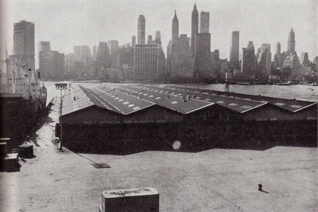 History New York 20th century - Page 13