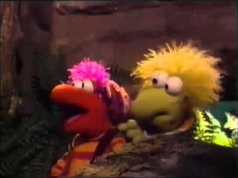 The Muppet Christmas Carol Trailer.The Muppet Christmas Carol Screencaps Google Search Jim