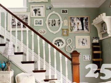 Explore Decor Ideas, Decorating Ideas, And More!