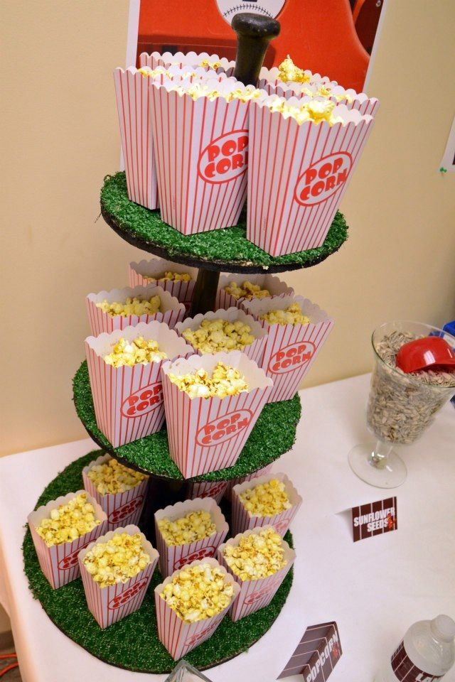 Prime Baseball Party Great Idea For Candy Table My Dream Download Free Architecture Designs Rallybritishbridgeorg