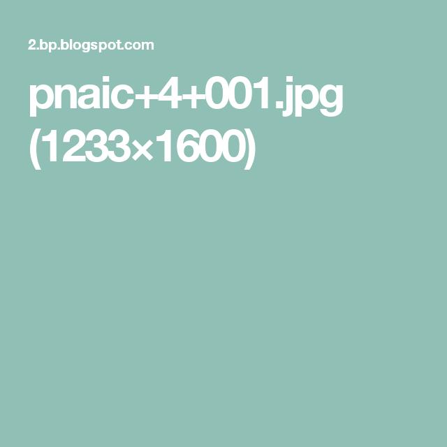 pnaic+4+001.jpg (1233×1600)