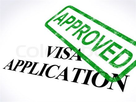 High error rateu0027 found in Canadau0027s immigration processing Form - best of invitation letter sample cic