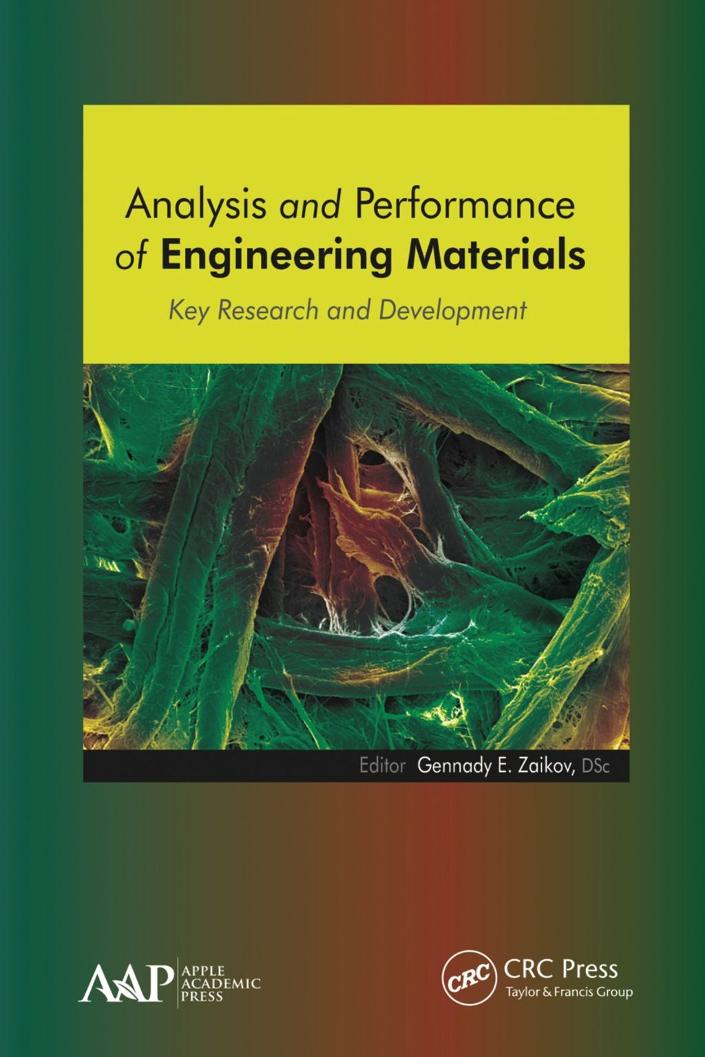 Analysis And Performance Of Engineering Materials Ebook Rental