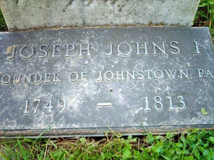 Pin By Johnstown Flood National Memor On Historic Johnstown Pa
