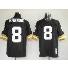 archie manning jersey
