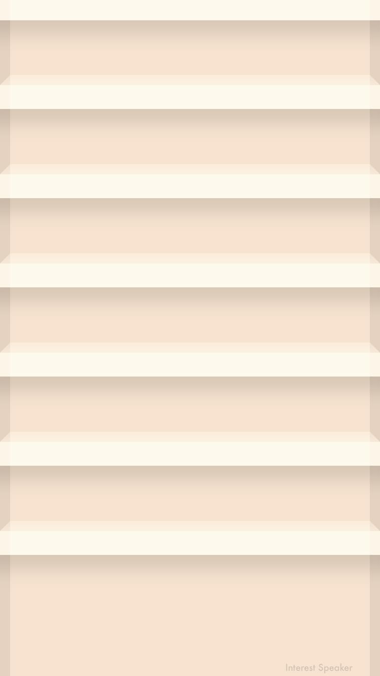 Iphone 6 用壁紙 棚 黄色 壁紙 壁紙 Iphone シンプル Iphone6 壁紙
