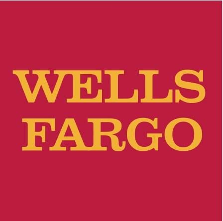 Thank You To Wells Fargo For Sponsoring Famously Hot New Year 2015 Discover The New Year In Downtown Columbia Sc With Images Bad Credit Loans Online Loans For Bad Credit