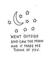 Image Result For Miss You Already Quotes Quotes Pinterest