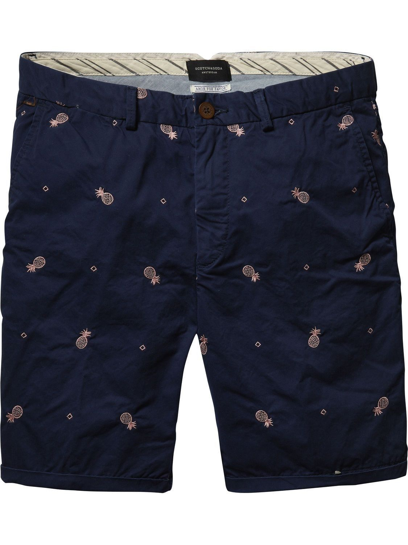 Pin By Marife On Man Beachwear Mens Shorts Outfits Short Men Fashion Chinos Men Outfit