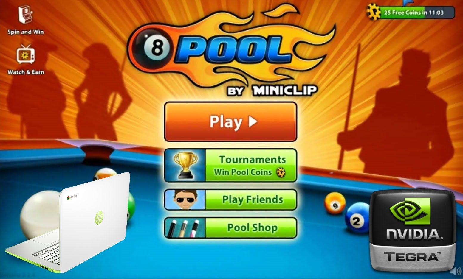 Online poker for chromebook