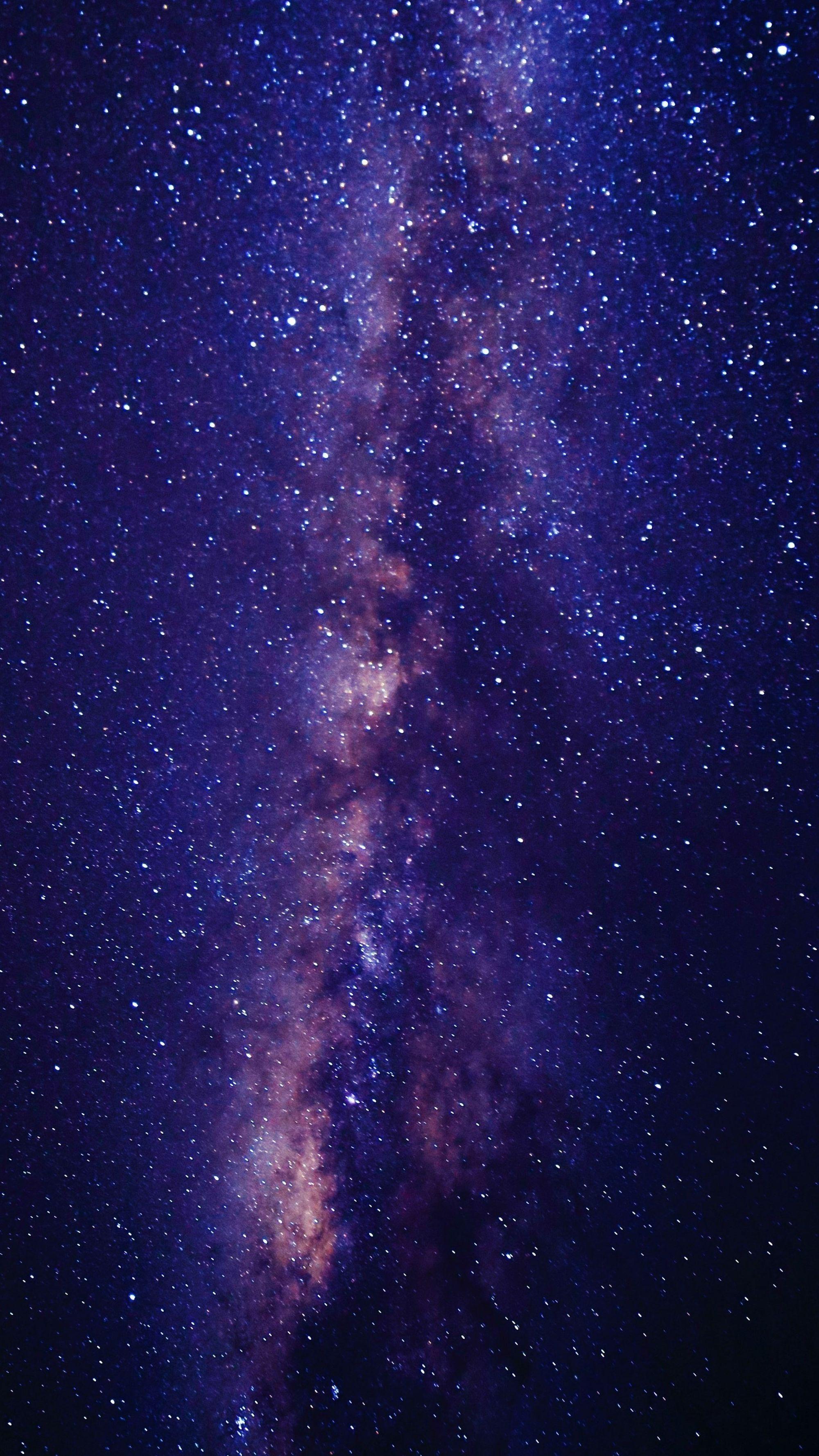 Interesting Design Galaxy Wallpaper 4k Image Space Hd Galaxy Wallpaper 4k Is Hd Wallpapers Backgrou Hd Galaxy Wallpaper Galaxy Wallpaper Space Wallpaper 4k