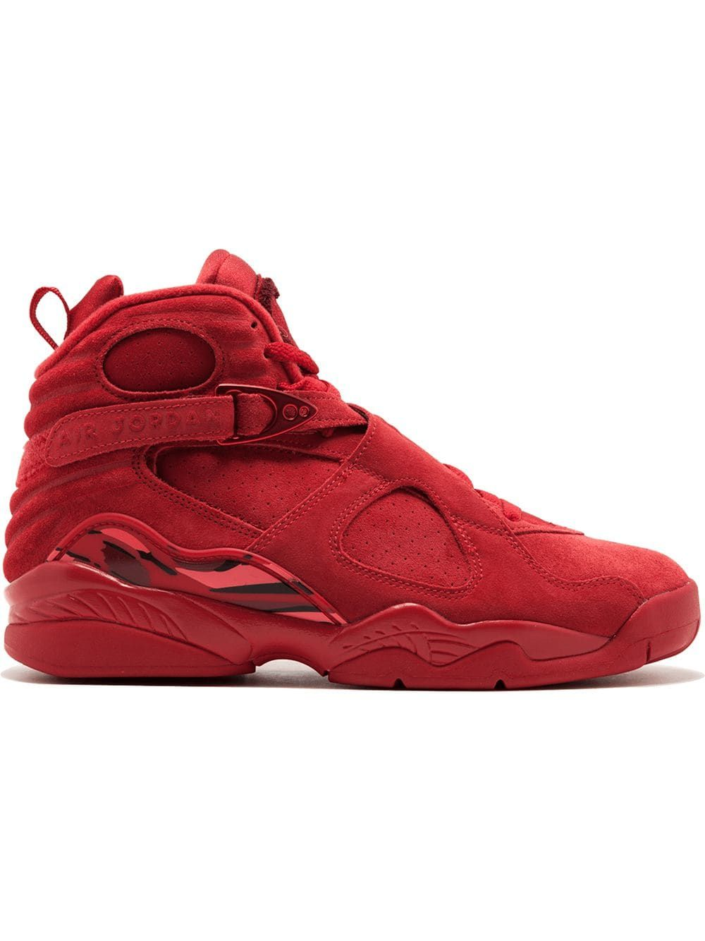 Jordan Air Jordan 8 Retro Valentine's