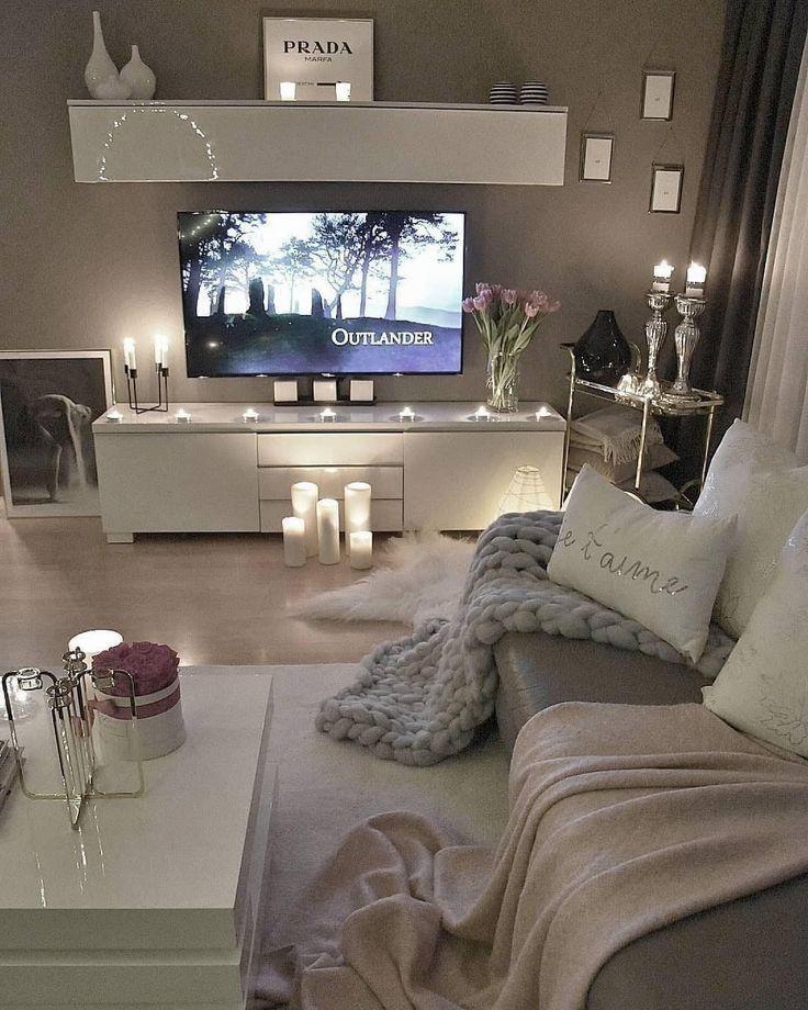 50913d5d675eb44547f8f3bd21fdcea6 - Better Homes And Gardens Paisley Pavilion Complete Window Set