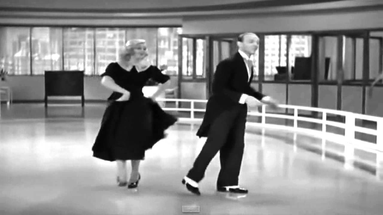 Benny Goodman Sing Sing Sing With A Swing There S Another Longer Version Https Www Youtube Com Watch V Fred Astaire Singing Retro Beach Wedding