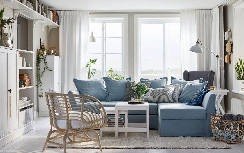 5 Ikea Malaysia Living Room Ideas di 5  Mebel