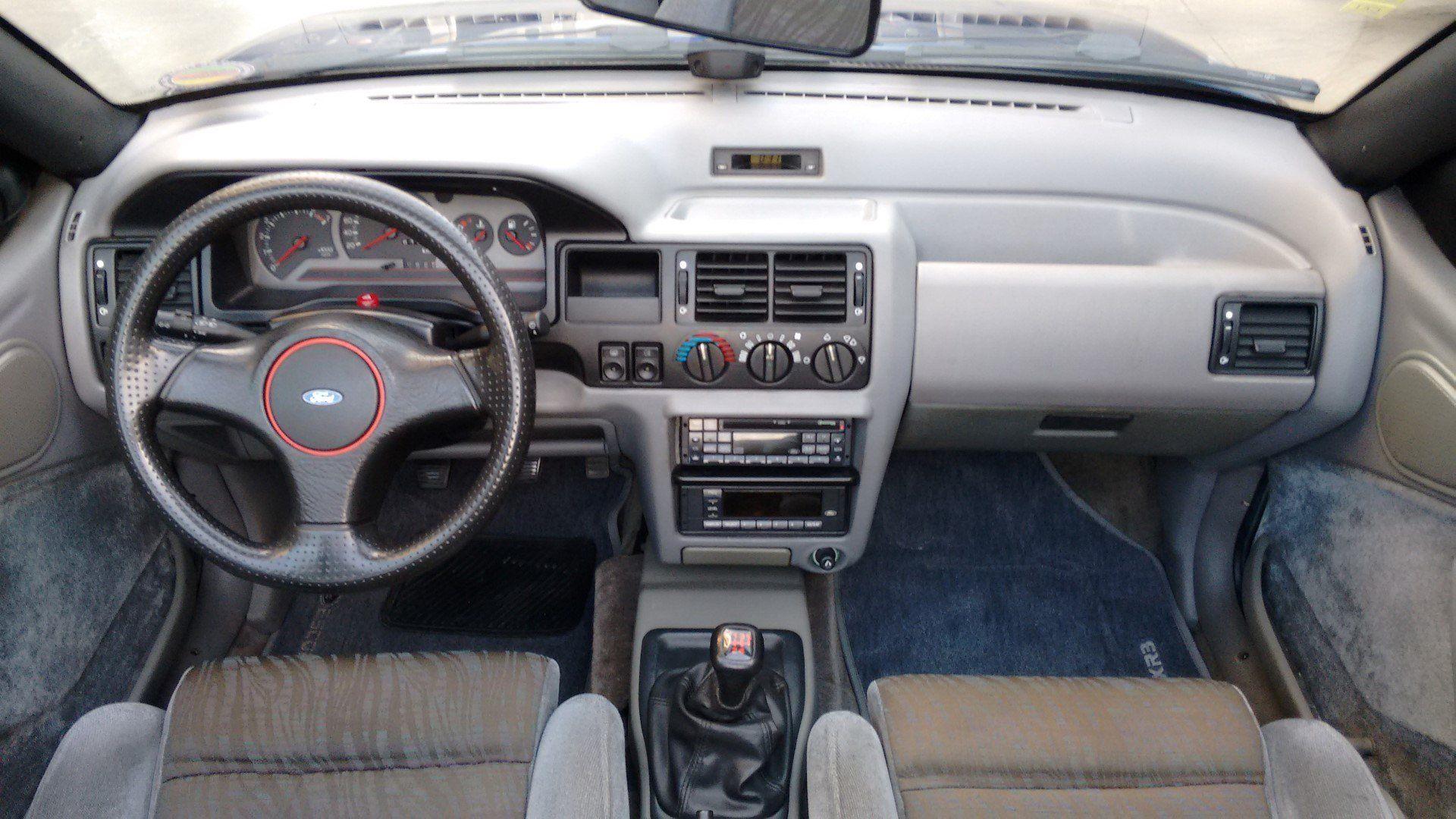 Pin Em Carros