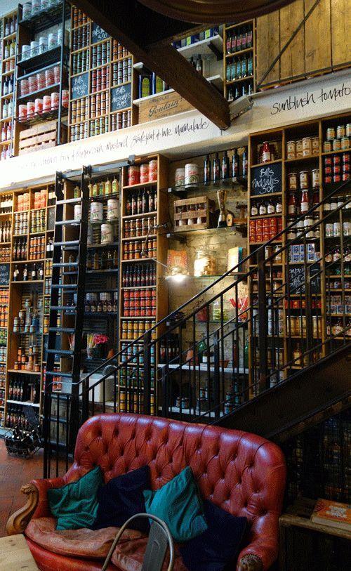 die besten 25 britische restaurants ideen auf pinterest caf au en caf design und vancouver. Black Bedroom Furniture Sets. Home Design Ideas