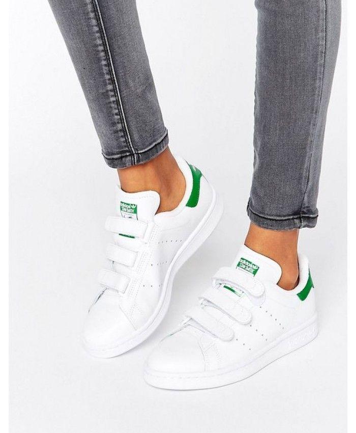 womens adidas trainers stan smith