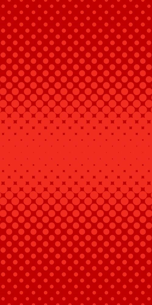 30 Halftone Dot Backgrounds Ai Eps Jpg 5000x5000 5000x5000 Backgrounds Dot Eps Halftone Pop Art Background Halftone Dots Black Background Wallpaper