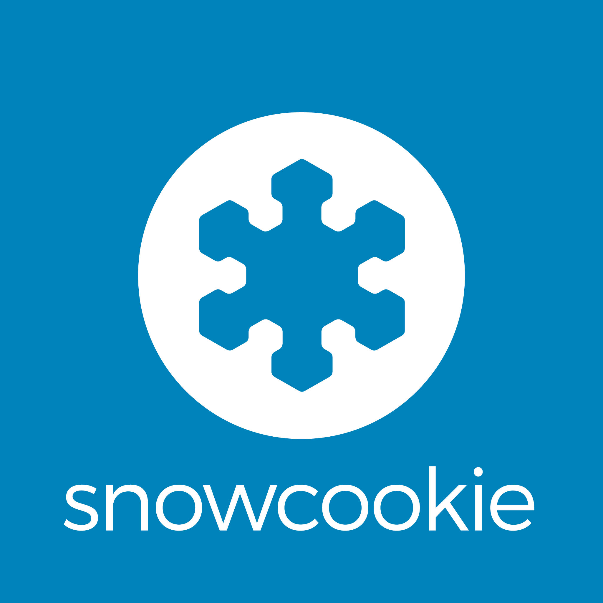 Snowcookie Launches A Smart Ski Technology That Promises To Revolutionize The World Of Skiing With Images Financial News New World Product Launch