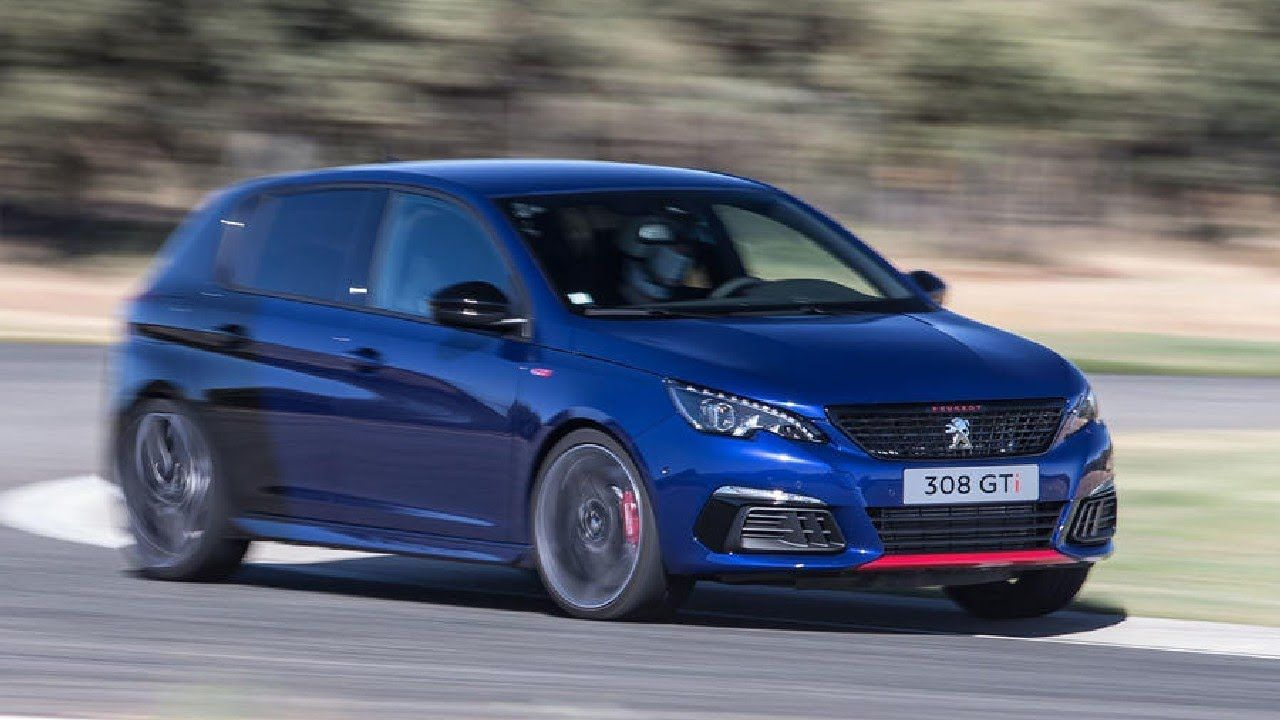 Pin By Hiram Canales On Peugeot Peugeot 308 Peugeot Gti