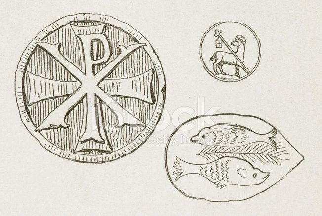 христианские символы: 17 тыс изображений найдено в Яндекс.Картинках