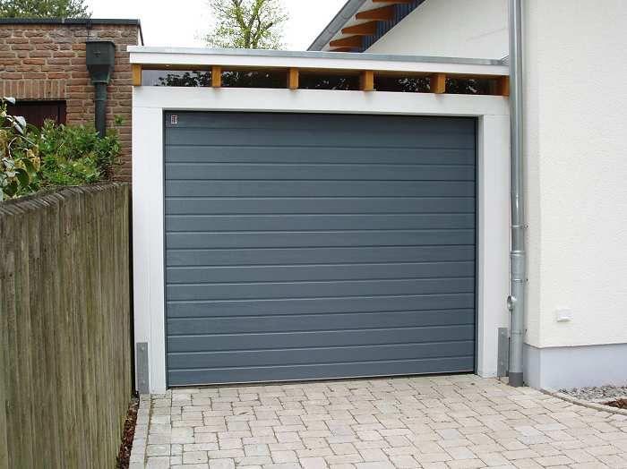 Berlin Carport Garage Auf Mass Gefertigt Von Lippe Carports Garagen Holzgarage Carport Carports