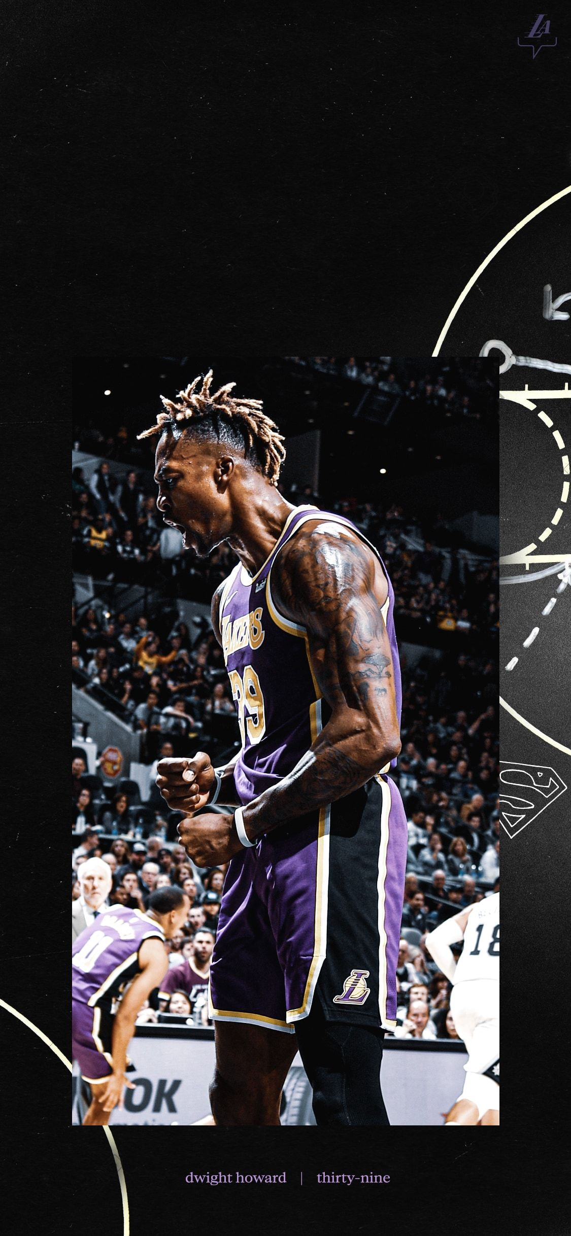 Lakers Wallpapers And Infographics Los Angeles Lakers In 2020 Lakers Wallpaper Los Angeles Lakers Kobe Bryant Pictures