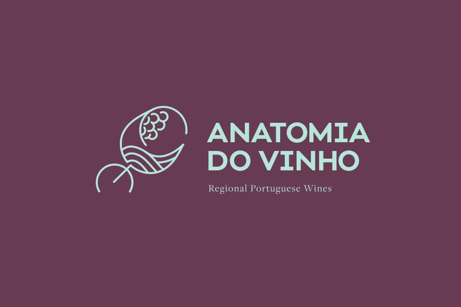 Lujo Conferencias Anatomía Gratuitas Festooning - Imágenes de ...