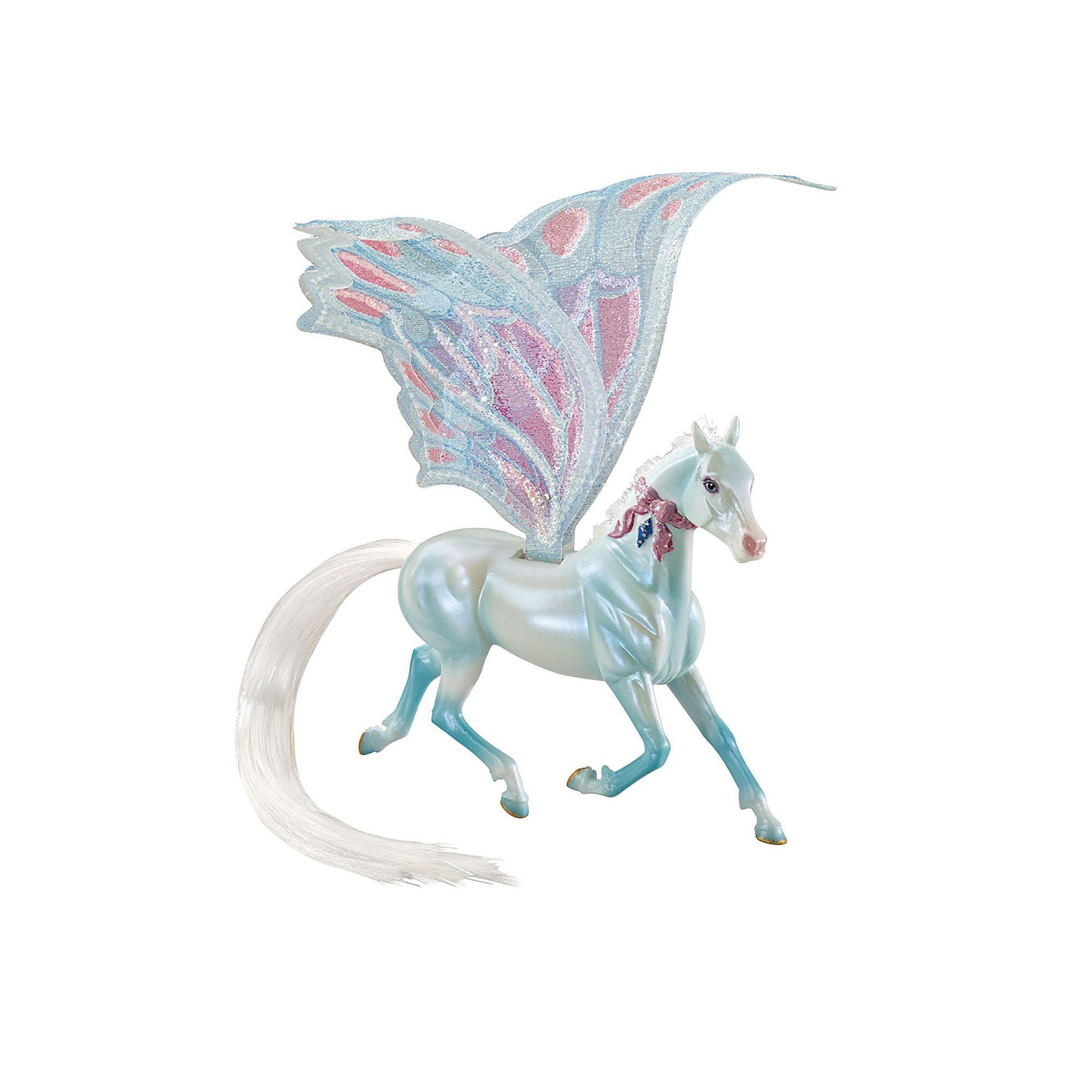 Breyer Aura Wind Dancer Horse, Multicolor