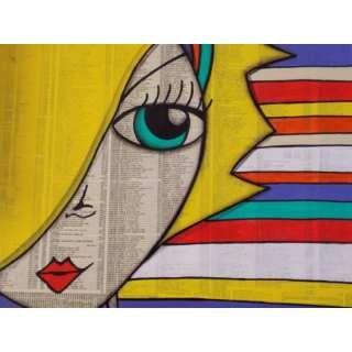 Related cuadros modernos dipticos tripticos texturados abstractos y pintando sobre papeles - Cuadros juveniles modernos ...