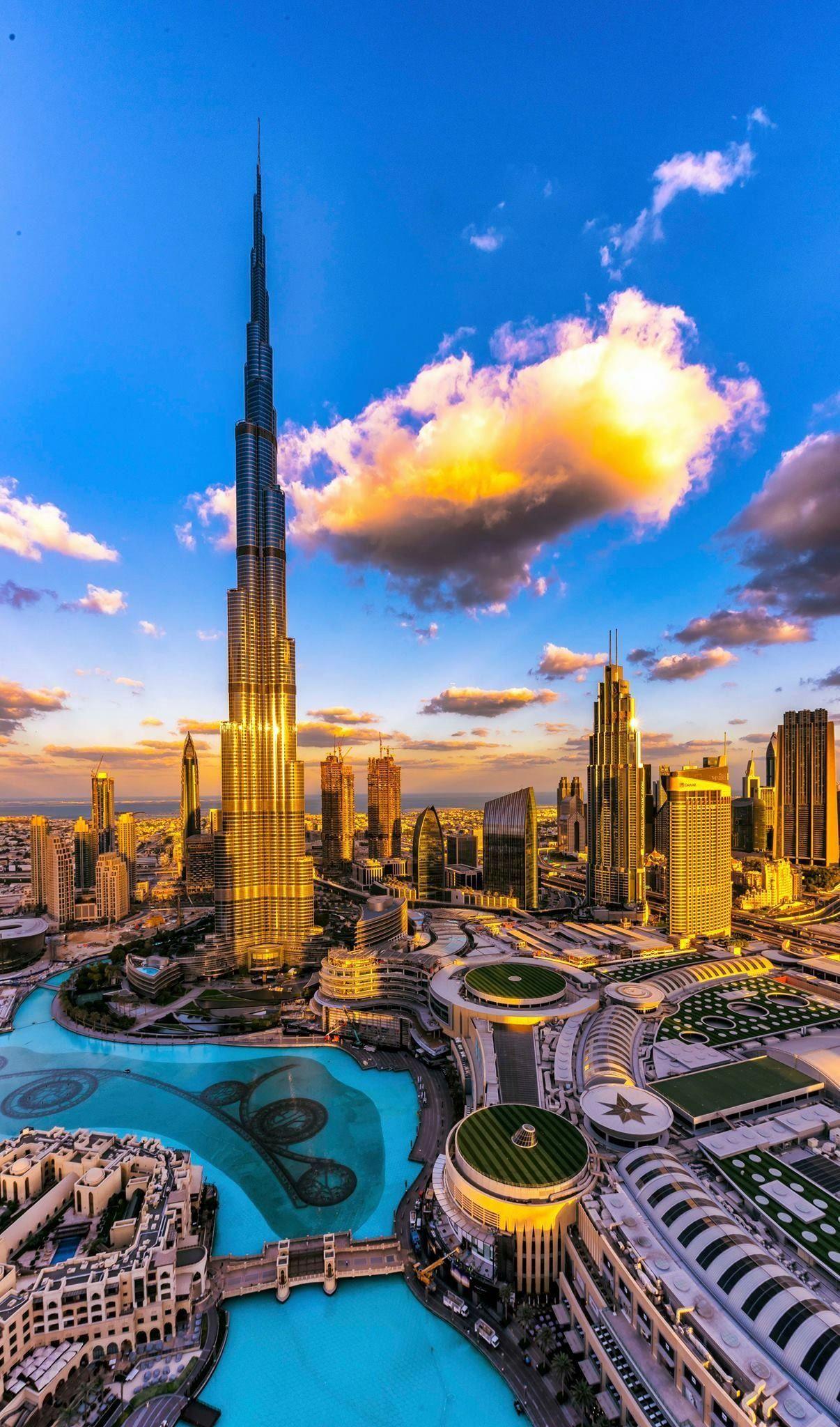 Dubai dubaigolf Dubai travel, Dubai city
