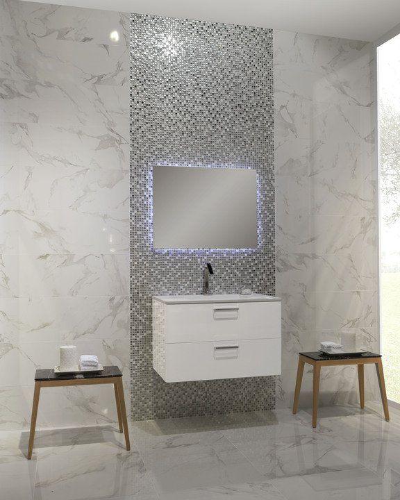 Porcelain Tiles Palace From Grespania Porcelain Tile Tiles Decorative Tile