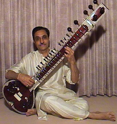 Learn Indian Music Classical free Online Sitar Vocal ...