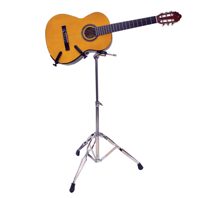 Platinum Performer Stand For Acoustic Guitar Cranbourne Music Musical Instruments Guitar Guitar Tuners Acoustic Guitar
