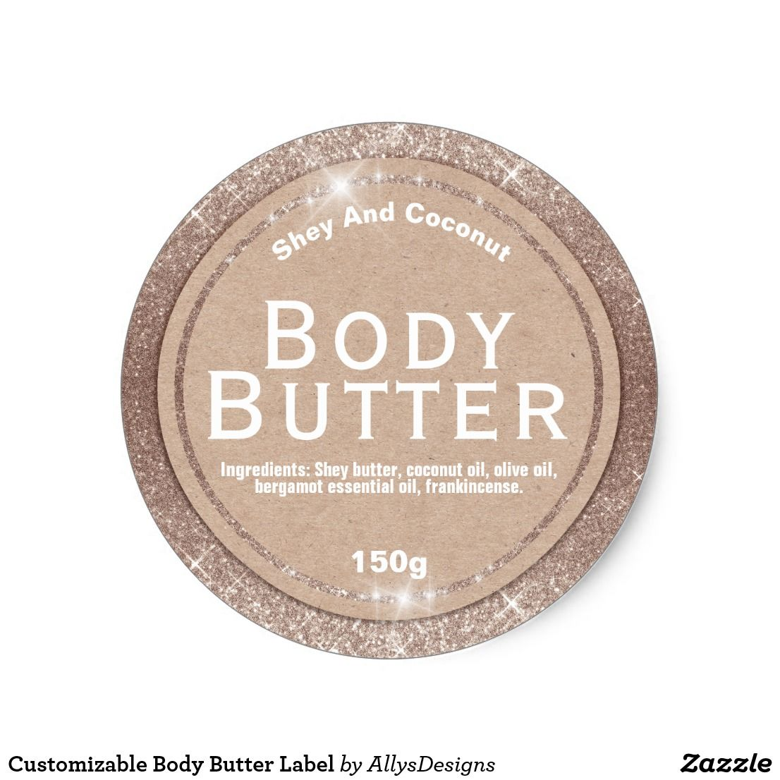 This is a photo of Agile Body by Vi Ingredients Label