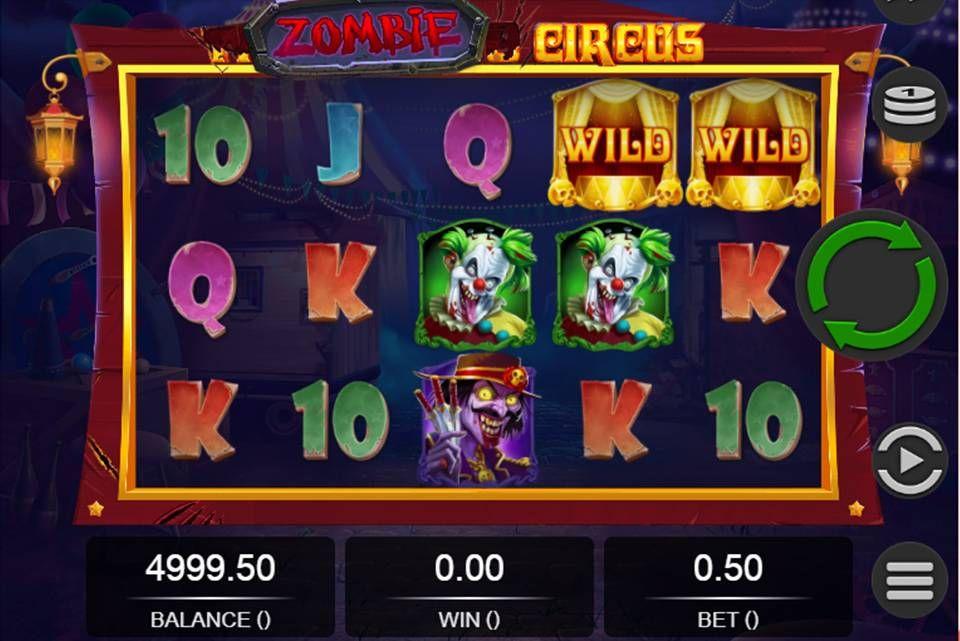 Ігровий автомат aztec gold скачати безкоштовно