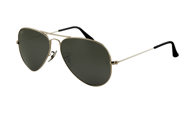 ray ban sunglasses price uk