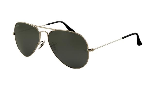 ray ban sunglasses gunmetal  1000+ imágenes sobre ray ban sunglasses en pinterest