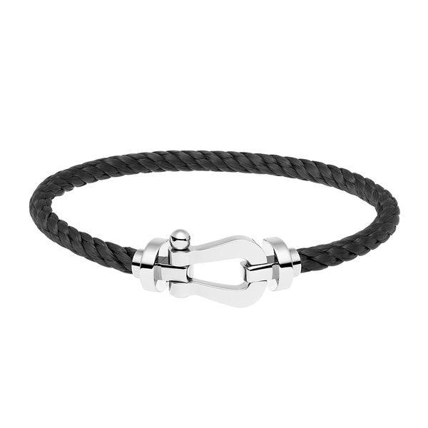 Bien connu Faut-il adopter le bracelet pour homme ? | Bracelets WN52