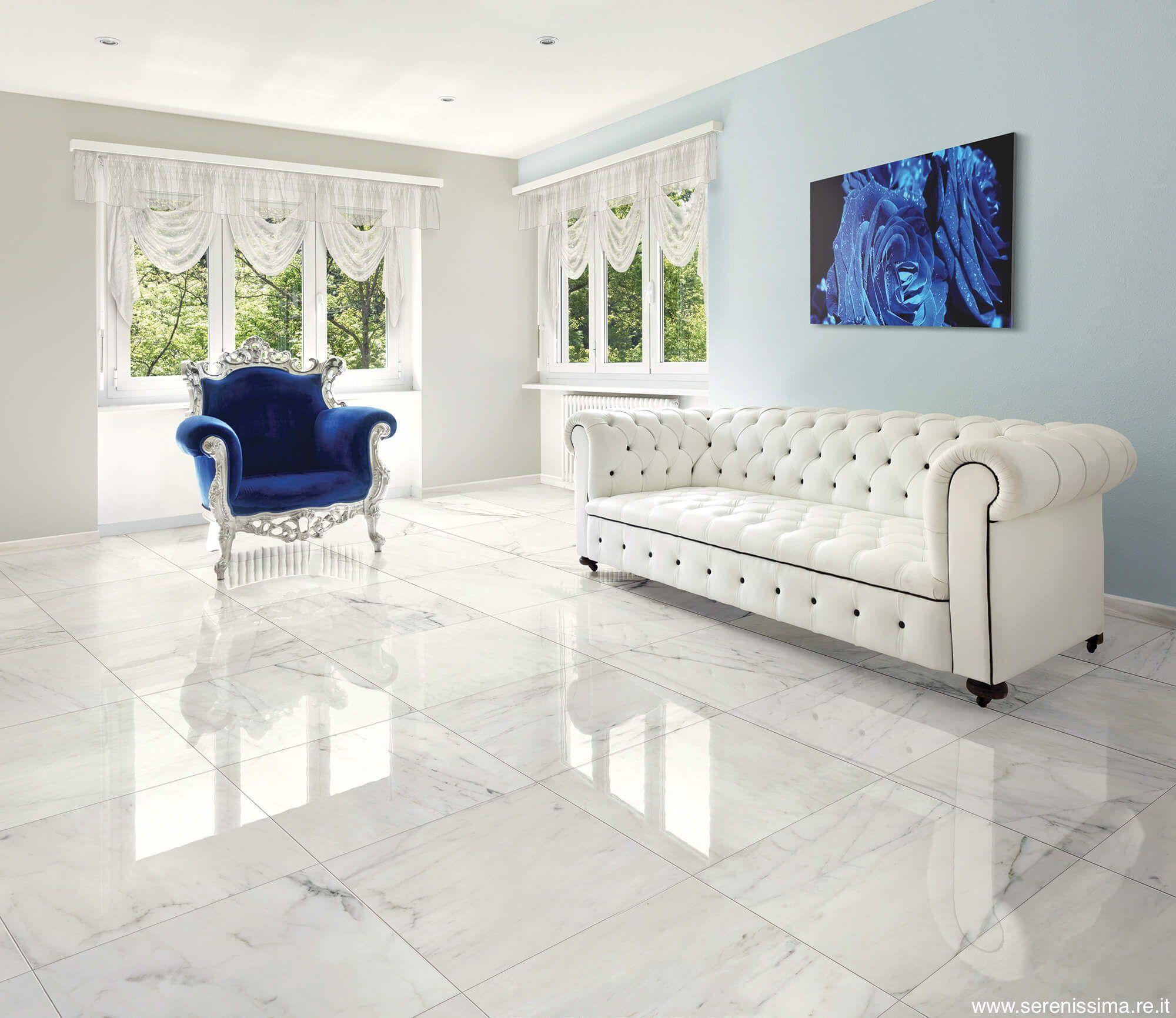 Buy Deliver Italian Tiles In Sri Lanka By Idel Hamptons S