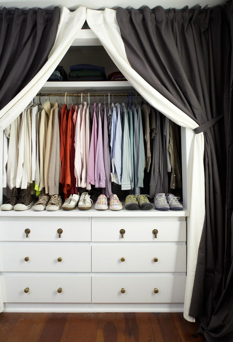 1000  images about dressing room on pinterest