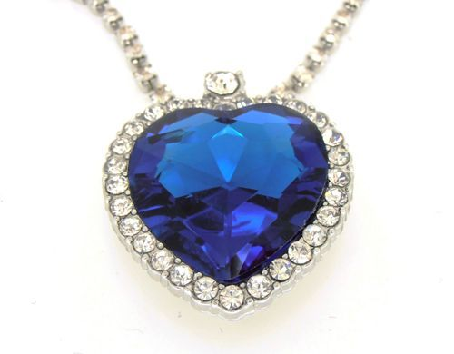 Top 25 Most Expensive Jewelry Pieces In The World Heart Pendant Diamond Most Expensive Jewelry Blue Diamond Heart
