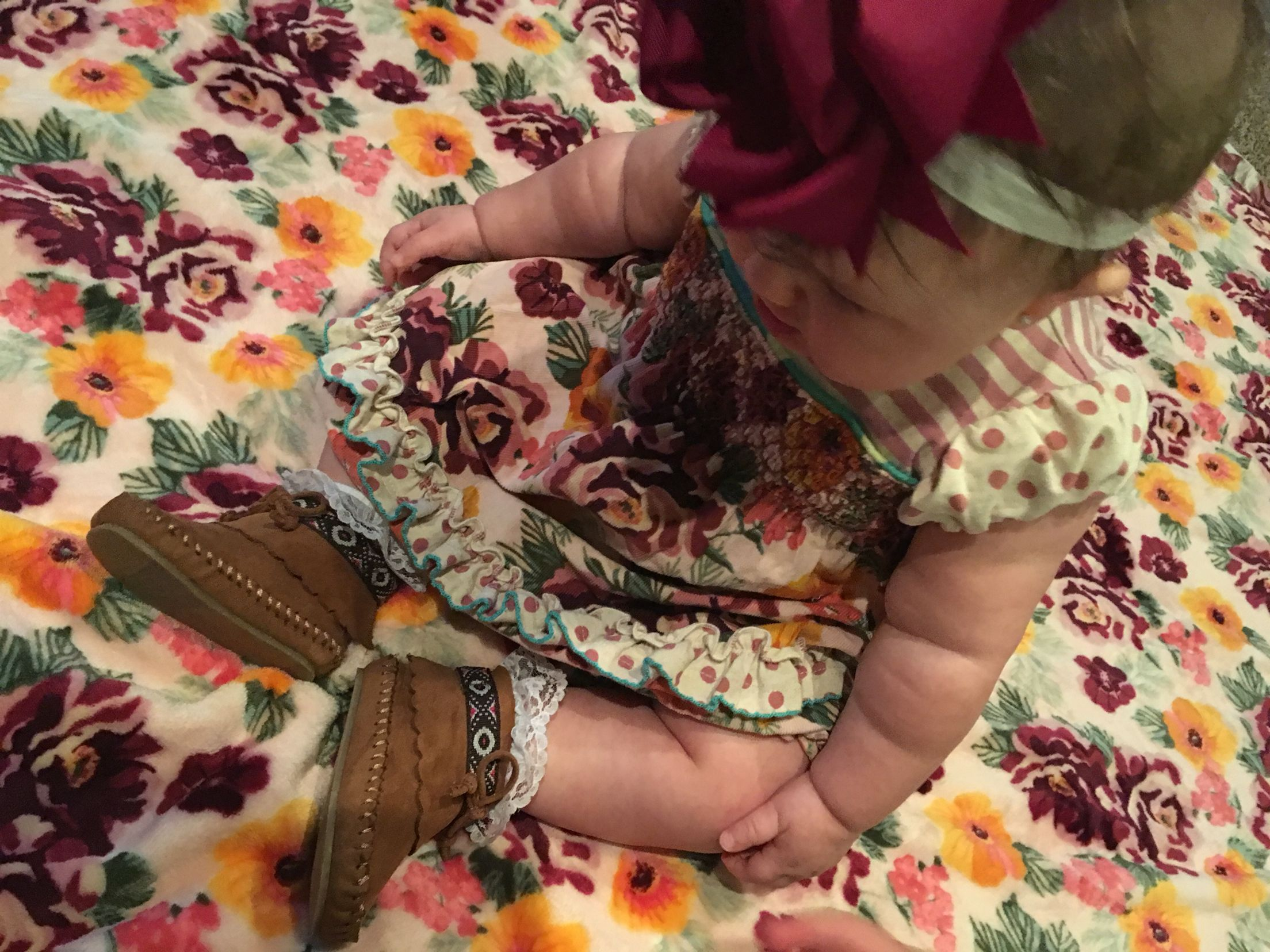 Ma matilda jane good luck trunk coupon code - Matilda Jane Clothing Promo Blanket And Baby Lineit S Perfect Email Rebeccafitch Matildajaneclothing Com