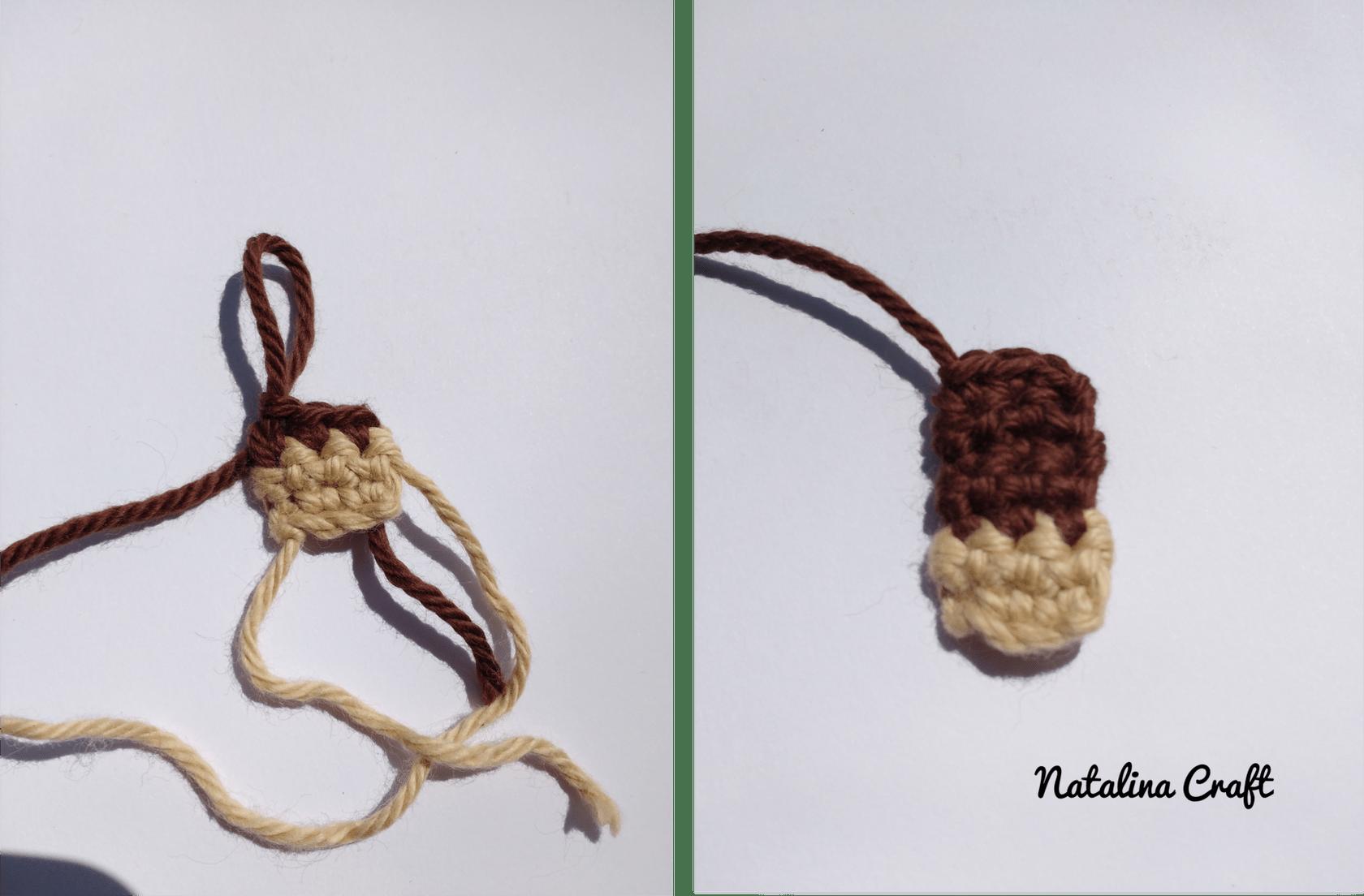 Increíble Patrón Manta Asiento De Coche Crochet Libre Regalo - Manta ...