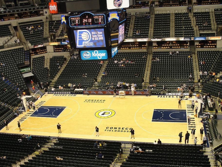 Indiana Pacers Indiana Pacers Team News Bankers Life Fieldhouse Indiana Pacers Indiana